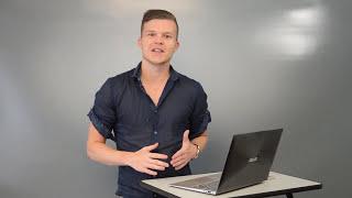 Top 7 Wordpress Plugins [Wordpress installieren Tutorial - Teil 3]