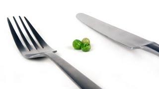 Comment maigrir sans faire de régime?