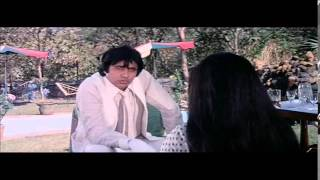 Sharabi (1984) movie best dialouges...