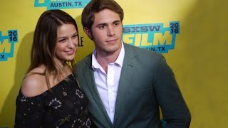 'Everybody Wants Some' SXSW Premiere
