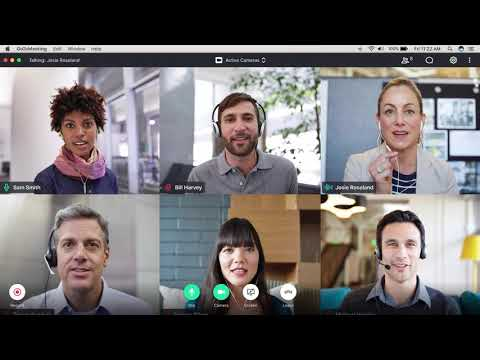 gotomeeting---in-session-video-conference-experience