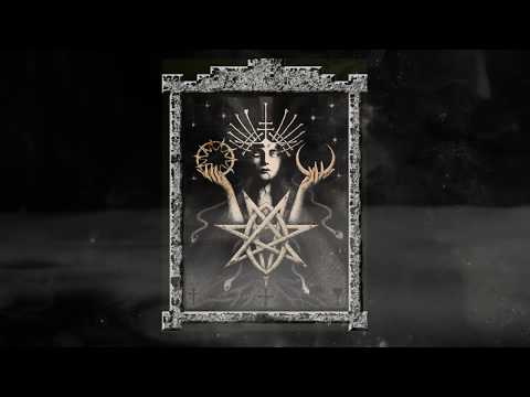 OZ - The Witch (official lyric video) // AFM Records