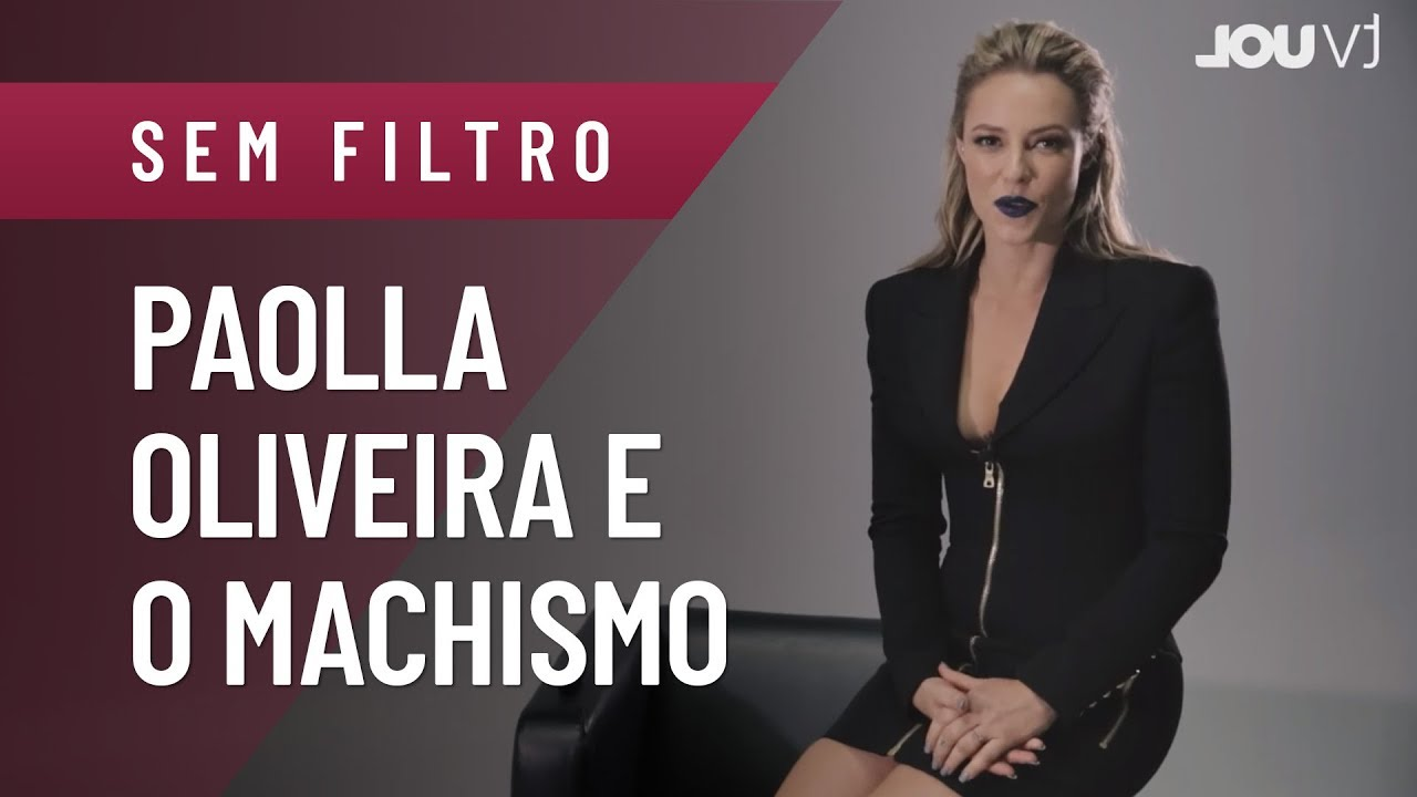 Youtube Paolla Oliveira naked (66 photos), Tits, Sideboobs, Twitter, bra 2020