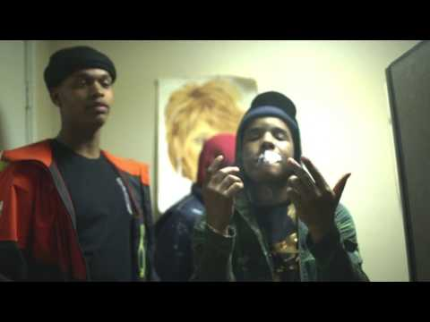 """Tae Glocka x Dash Y100 - """"Came In"""" (Official Video) Shot By @FLAMForever"""
