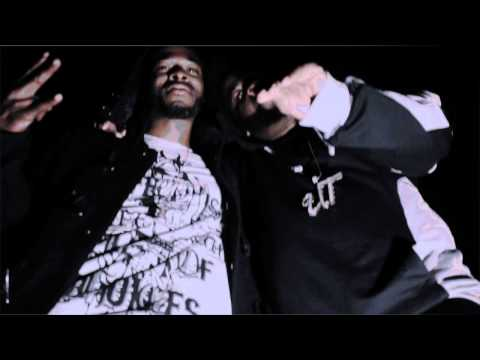 June Tee – First Off (Shot By Dope Films)