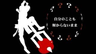 http://www.nicovideo.jp/watch/nm15614163 -侵權刪-