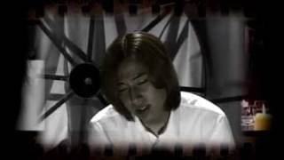 [MV] 李智勳 Lee Jee Hoon ~Angel