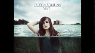 Lauren Aquilina - Fools