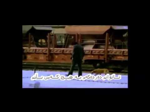 Download ibrahim tatlises sarxosh zher nusi kurdi