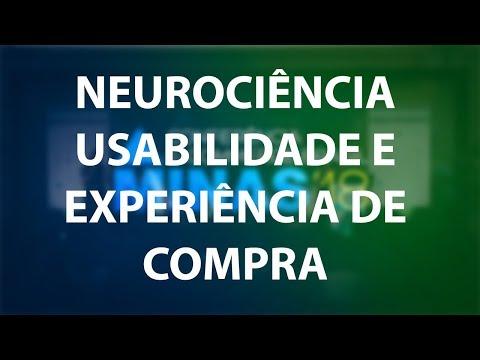 Neurociência - Daniel Santiago