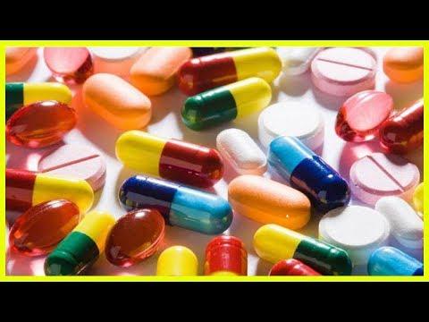 Таблетки против беременности ...