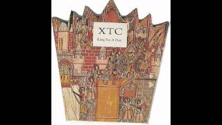Watch XTC My Paint Heroes video
