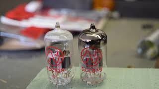 Dr. Z Amplifier Troubleshooting Guide