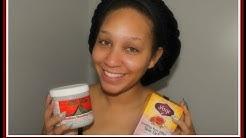 hqdefault - Yogi Tea Skin Detox For Acne
