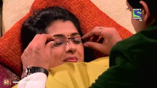 Gambar cover Main Naa Bhoolungi - Episode 21 - 20th January 2014