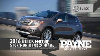 $9,000 off 2015 GMC Sierra SLE   Payne Auto Mall   Weslaco, Texas