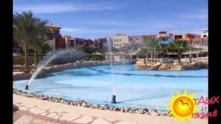 Отзывы отдыхающих об отеле Faraana Heights 4*  г. Шарм-Эль-Шейх (ЕГИПЕТ)(Отдых в Египте для Вас будет ярче и незабываемым, если Вы к нему будете готовы: купите тур в Египет, а именно..., 2015-06-21T13:51:32.000Z)