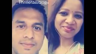 SMULE Viral Comedy Song [2017]