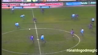 Ronaldo ●Steal & Intercept●
