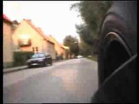 Ghost rider fuck the police, video of sex faring making love