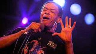 Watch Al Jarreau Love And Happiness video