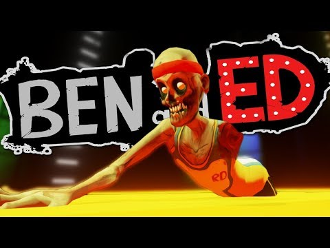 How To Get Ben And Ed For Free On PC  | Tutorial 2017 |