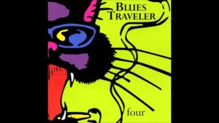 Watch Blues Traveler Look Around video