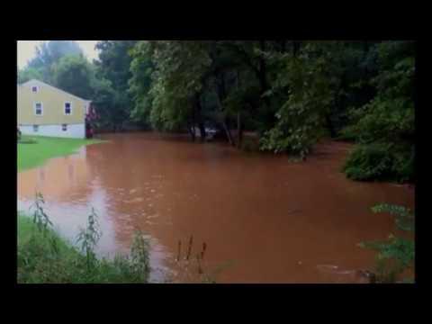 virginia-dam-overtops-homes-evacuated-over-dam-failure-fears