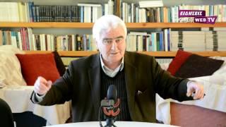 Η απαγωγή της Αμερικανίδας Έλεν Στόουν, o Σαντάνσκι και το Κιλκίς-Eidisis.gr webTV