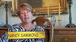 Nancy Sammons - Tips & Topics - Truth in Lending