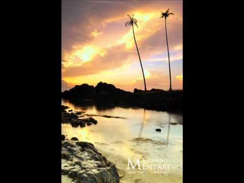 Menjaring Matahari - Ebiet G. Ade.wmv