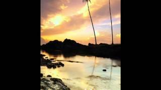 Gambar Menjaring Matahari - Ebiet G. Ade.wmv