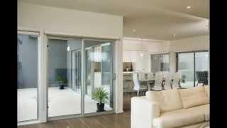 New Home Builder Sloping Blocks Melbourne