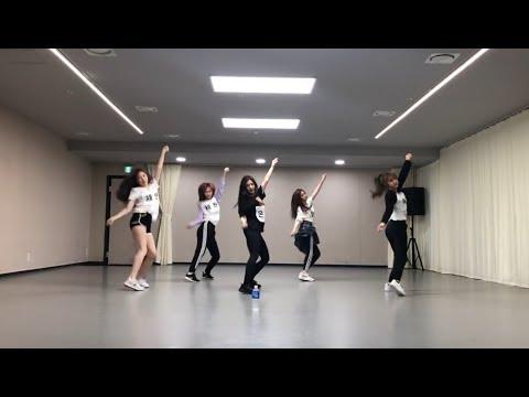 Dua Lipa X Blackpink - Kiss And Makeup (Dance) Rumor