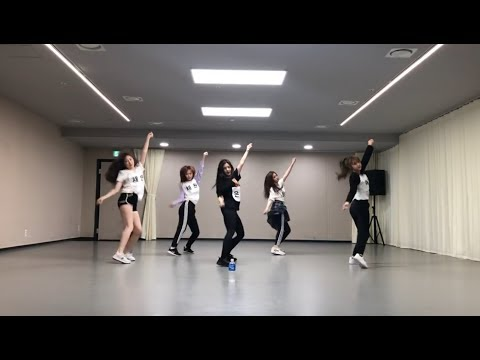 Dua Lipa x Blackpink - Kiss and Makeup (Dance) Rumor