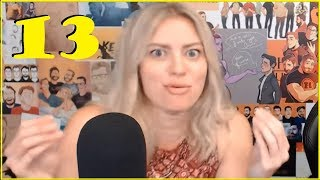The Best of Elyse Willems Part 13