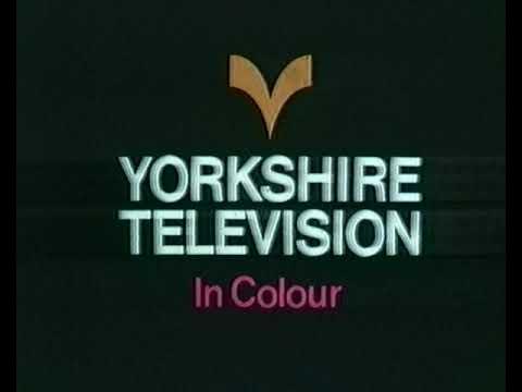YTV - ITV Strike Startup 1979