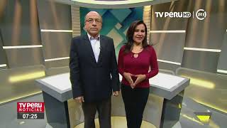 Ñuqanchik y Jiwasanaka serán transmitidos por la plataforma digital del diario Correo