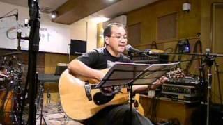 2010年9月12日 立川・クレイジージャム NHK朝の連蔵テレビ小...