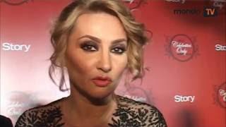 Otvaračice usta u srpskoj muzici: Ko je samo otvarao usta, a ko stvarno pevao? | Mondo TV