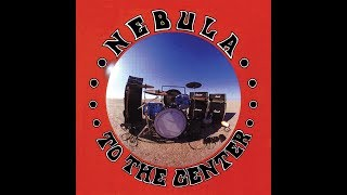Nebula To the Center (Full Album)