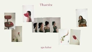 Thavita - Apa Kabar (Official Audio)