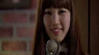 ANGEL | Baek Hee & Hye Mi -- Dream High