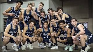 Glacier Peak Boys Basketball 2017-18 Highlight Video