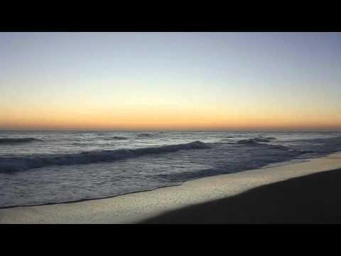 rox - precious moments (HD/HQ Audio)