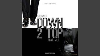 Down to Top