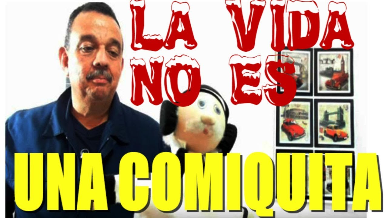 video humor youtube: