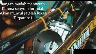 Story 39 wa Balap Liar 201 M