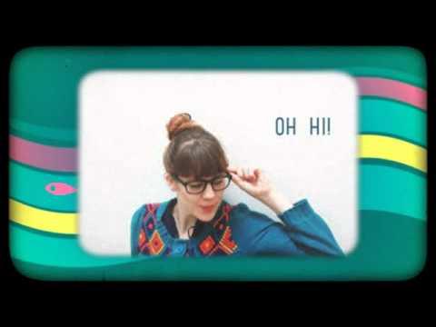 Americas Best Eye Glasses - 2013 Designer Eyeglasses