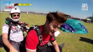 Download Video Running Man Tap [Ep 289] //cut 2// kim jong kook ,Jung il Woo, Lee da hae MP3 3GP MP4
